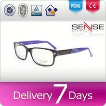 you s eyewear mode glasses frame sports racing glasses