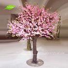 BLS030 GNW Cherry Blossom Tree