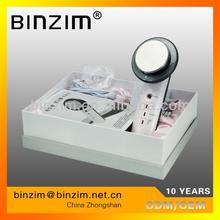2013 new design cellulite reduction skin revitalizer