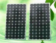 Solar Panel - Mono 250W (SEMA-SP 250W Mono)