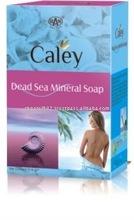 Caley Dead Sea Mineral Soap