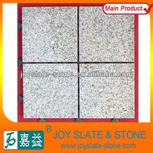 DIY chinese granite tile for patio paving