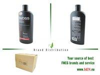 SYOSS Color Protect Shampoo 500ml