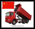 2013 6x4 10 ruedas camiones hino precios