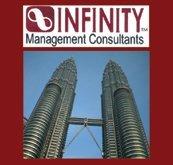 Malaysia Company Registration Service