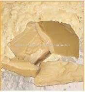 Carnauba Waxes - Food Grade