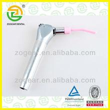 AS004 dental air water syringe couple