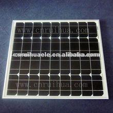 70W-90W pv solar panel
