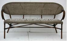 zeitgenössischen eichenmöbeln lange sitzbezüge für stühle