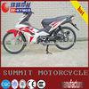 2013 chongqing 50cc super cub bike for sale asia ZF110-8(VIII)