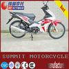 2013 chongqing super cub bike for sale asia ZF110-8(VIII)
