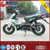 2013 chongqing 49cc super cub bike for sale asia ZF110-8(VIII)