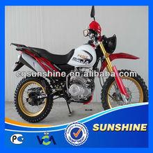 2013 Kick Start 200CC Chinese Motorcycle Brands (SX250GY-9)