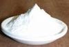 Silkworm Protein