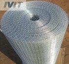 "MT 1x1/2"" Galvanized welded wire mesh ISO9001:2008"