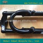 carbon mtb rigid Hanging bike forks