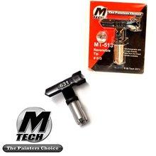 MT-517 M-TECH international Reverse-A-Clean Switch Tips
