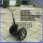 800W*2 cheap electric folding bikes for sales, li-lion battery electric bicycle mini e-bike for kids & adult