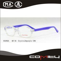 kids glasses frames