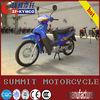110cc pocket bikes cheap for sale ZF110v-3