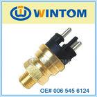 mercedes benz e200 car parts for temperature sensor 006 545 6124