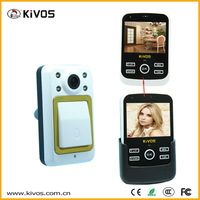 Promotion!!! 2013 New Arrival Voice Door Bell Within 32GB SD Card