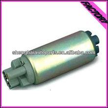 31111-22000 Diesel fuel pump car for hyundai