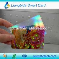 a4/a3/b4/id card plastic white hot laminating pouch film