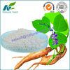 Hot sales! natural Kudzu Root Puerarin extract 40% Isoflavone HPLC 98% puerarin