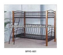 school bunk beds