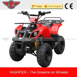 4 wheel atv quad bike 110cc(ATV006)
