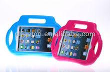 shockproof EVA for mini ipad case