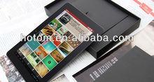 Ainol Quad Core Hero II Novo10 New 10.1'' OS 4.1 Cortex A9 Family ATM7029 16GB bluetooth IPS Tablet PC