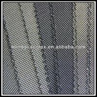 Best price mens italian suit tr fabric