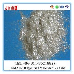 white Mica powder used in coating