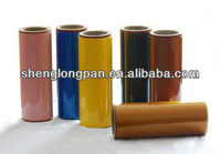 Flexible Copper Clad Laminate For Flex PCB