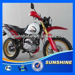 SX250GY-9 250CC South America Hot Off Road Pit Bike