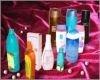 Herbal Cosmetic for Females
