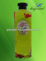 Hot selling slimming massage oil fat burning cream with various scents OEM&ODM
