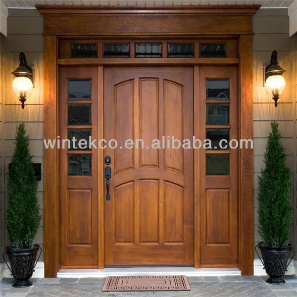 Fiberglass Exterior Doors Product 600 x 600 · 74 kB · jpeg