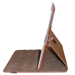 for ipad mini leather bag