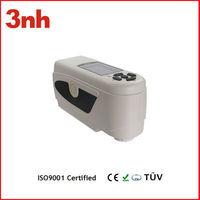 Shenzhen machine colour meter for printing test
