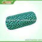 microbead tube pillows/ round tube pillows/ comfortable tube pillows printed