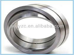 Radial Spherical Plain Bearings GEZ25ES universal joint cross ball