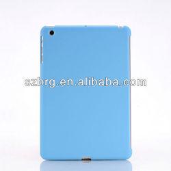 hard PC Case for iPad Mini Cover New for Apple iPad Mini