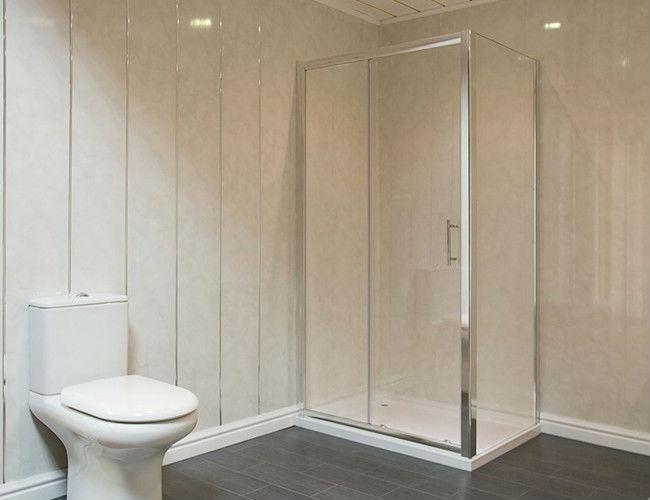 Whirlpool Bad Lid Switch ~ soorten pvc tegels voor badkamer douche plafondtegels product ID