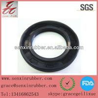Rubber Silicone Toilet Seal
