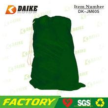 Fashion Beautiful Polyester Cute Laundry Bag DK-JM605
