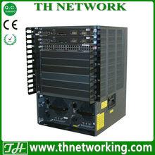 Genuine Cisco Catalyst Switch WS-F6700-DFC3B Catalyst 6500 Dist Fwd Card, 256K Routes for WS-X67xx
