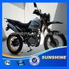 SX250GY-9 Chongqing Gas 250CC Fenix 4Stroke Dirt Bike